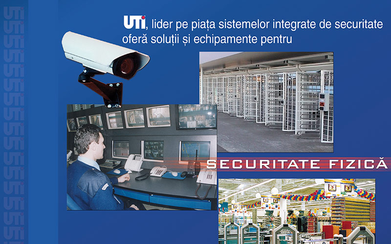VTS ExpoSecurity 2002