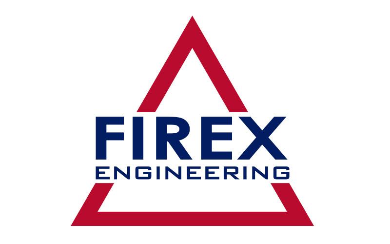 O realizare importanta pentru FIREX ENGINEERING: Sistemul Integrat de Detecție, Alarmare și Stingere a Incendiului la PRIO BIOCOMBUSTIBIL Lehliu, prima fabrică producătoare de biodiesel din România