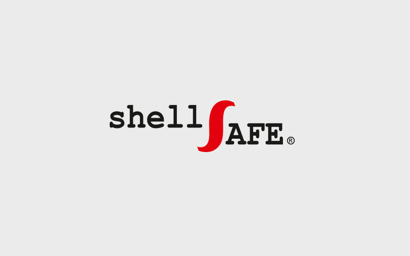 UTI Systems launches ShellSAFE, a document securing application, at Expo Security
