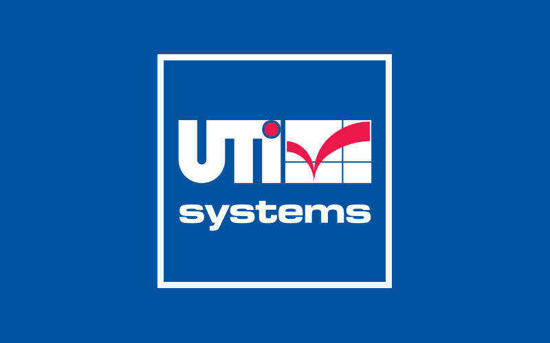 UTI Systems – the first Romanian company to take part in the EEMA conference and exhibition