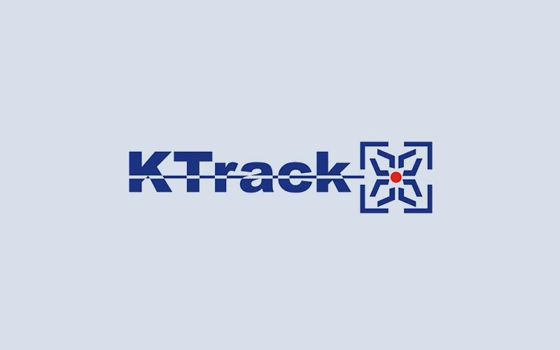 """""""KTrack – costuri minime în gestionarea flotei de maşini"""", un interviu cu Traian Komuves, director general al Pro Engineering şi vicepreşedinte UTI, publicat de revista """"Masini şi Utilaje"""", octombrie 2008"""