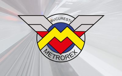 UTI performs ventilation modernization works for the Bucharest subway