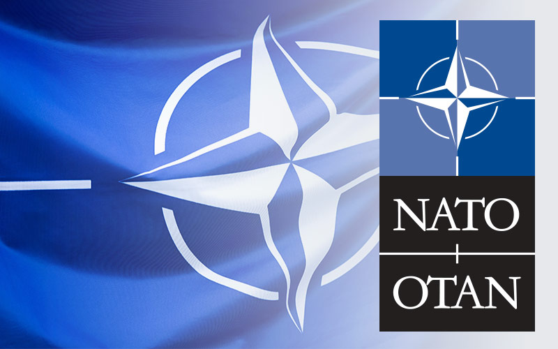 ICPSP raises NATO's interest for its products and solutions