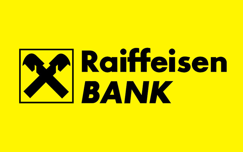 Raiffeissen bank индикатор фильтр на форексе