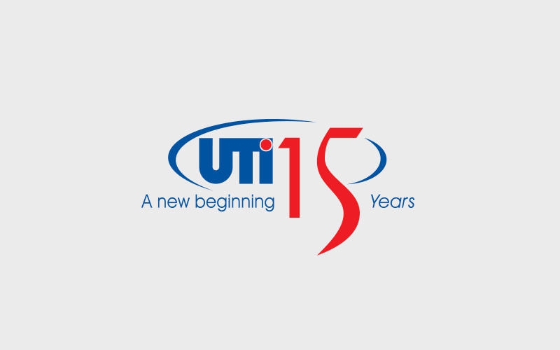 A new beginning for UTI