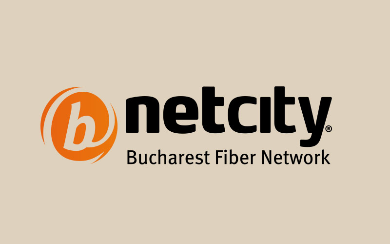 The City Hall works on a new version of the Netcity project