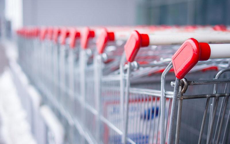 UTI Retail Solutions securizează cele mai recente hypermarketuri deschise în România