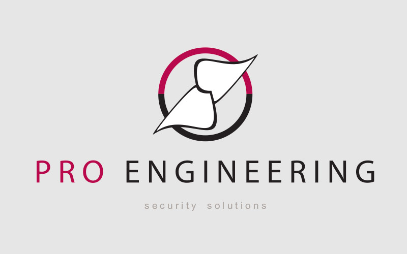 Pro Engineering and Agnitio: a successful partnership