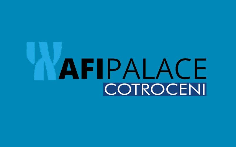 UTI Retail Solutions asigură securitatea în Centrul Comercial AFI Cotroceni