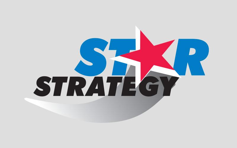 O nouă etapă a strategiei UTI Star