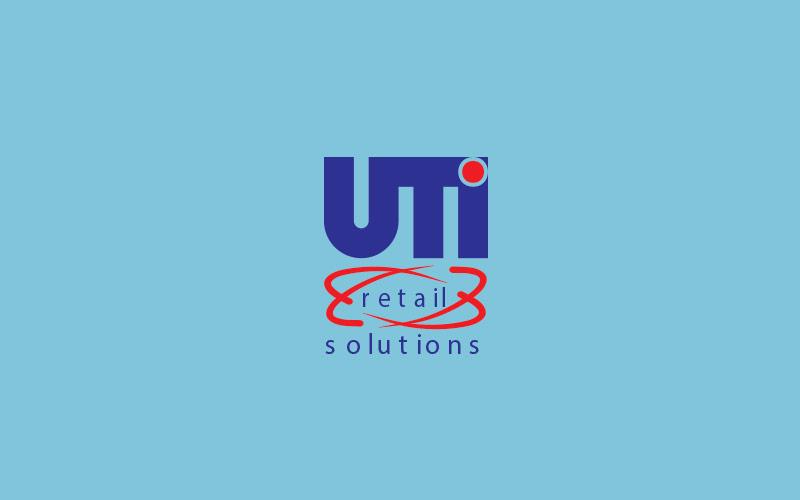 Noi distincții primite de UTI Retail Solutions
