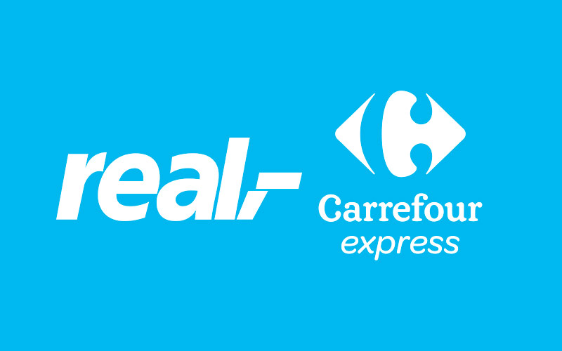 Noi sisteme de securitate implementate de UTI Retail Solutions la Carrefour Express și Real