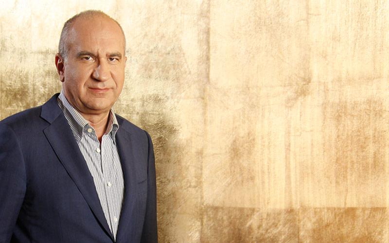 Interviu Tiberiu Urdăreanu, Președinte fondator UTI, pentru Profit.ro: Acționarii decid, în partea a doua a anului, dacă, când și cât vor vinde din UTI. Problemele din justiție m-au scos din afacerile importante.