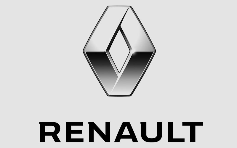 UTI secures Titu Technological Center belonging to Renault