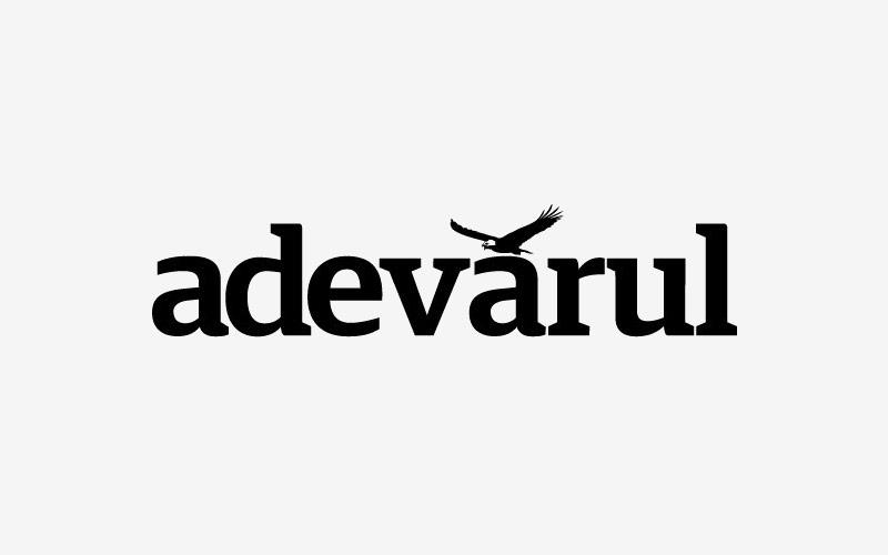"""Drept la replicã în urma publicãrii articolului """"Tun financiar cu blindatele Armatei"""" în cotidianul Adevãrul"""
