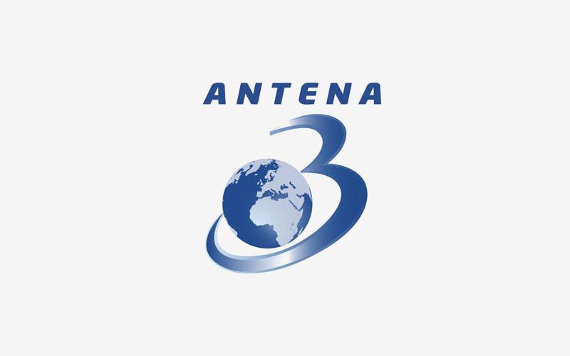 """Drept la replica la emisiunea """"Sinteza Zilei"""" din data de 29 noiembrie (Antena 3)"""