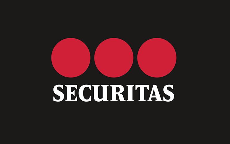 Comunicat de presã – Securitas preia compania Cobra Security. UTI va investi valoarea tranzacției în dezvoltarea proiectelor existente