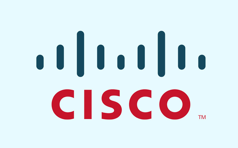 UTI Systems is a Cisco partner for the ATP video surveillance solution