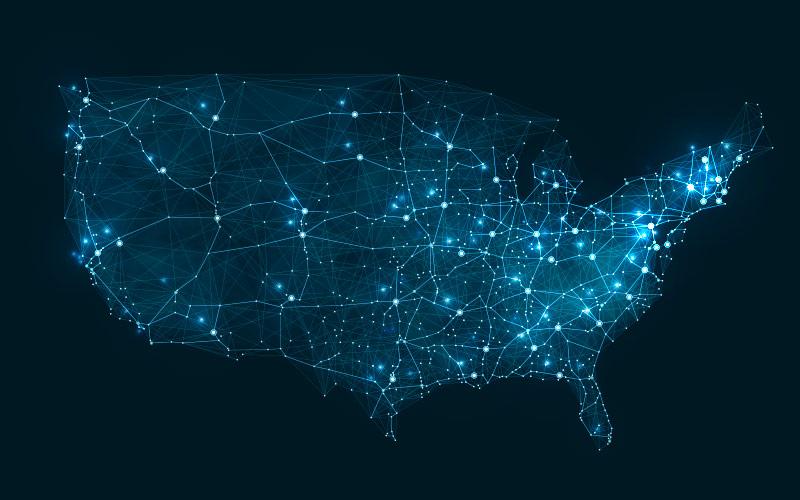 Grupul UTI va investi într-un proiect media complex care va fi lansat în Statele Unite