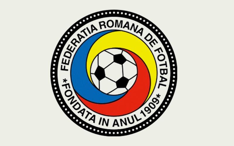 Romanian Footbal Federation appreciates UTI team professionalism