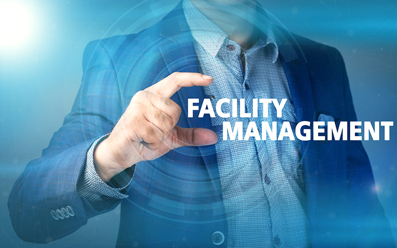 """Facility manager"" becomes an official occupation"