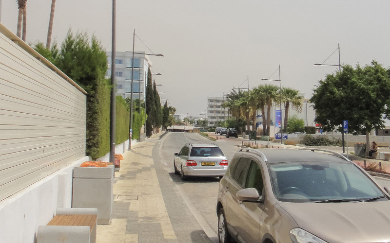 certSIGN expands its portfolio by providing driver's license customization services in Cyprus