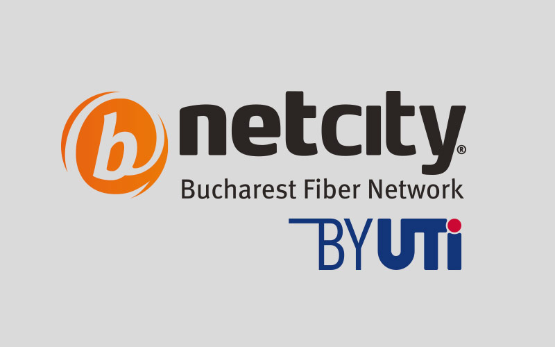 UTI Grup SA and UTI Netcity Investments announce the sale of Netcity Telecom