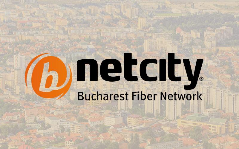 Primăria Muncipiului București recunoaște contribuția proiectului Netcity la dezvoltarea capitalei