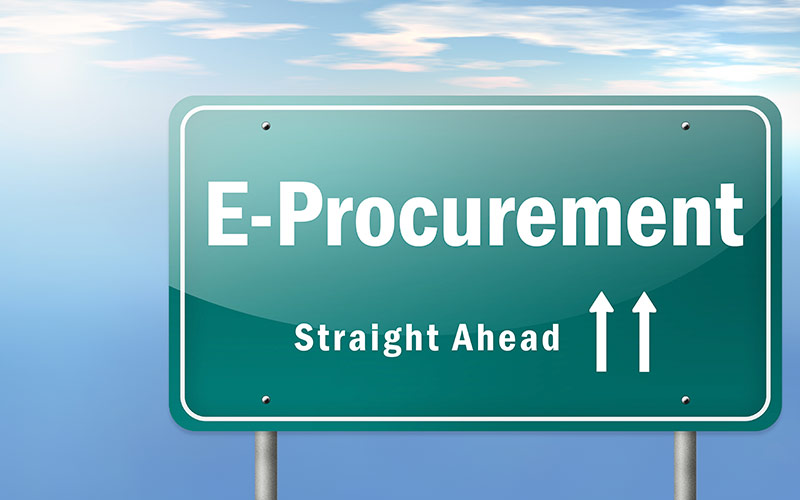 UTI will develop and implement the collaborative public procurement system