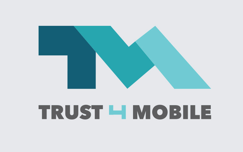 Trust4Mobile, the voice and text message encryption application developed by certSIGN, is included on the new Samsung Galaxy Note 4