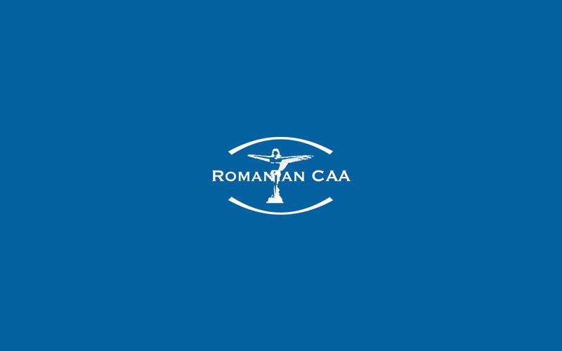 Autoritatea aeronautică civilă română