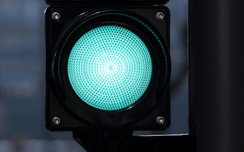 Ce trebuie să știe ieșenii despre noul sistem de management al traficului și de ce stagnează acesta