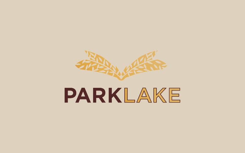 UTI contributes to the construction of ParkLake Mall