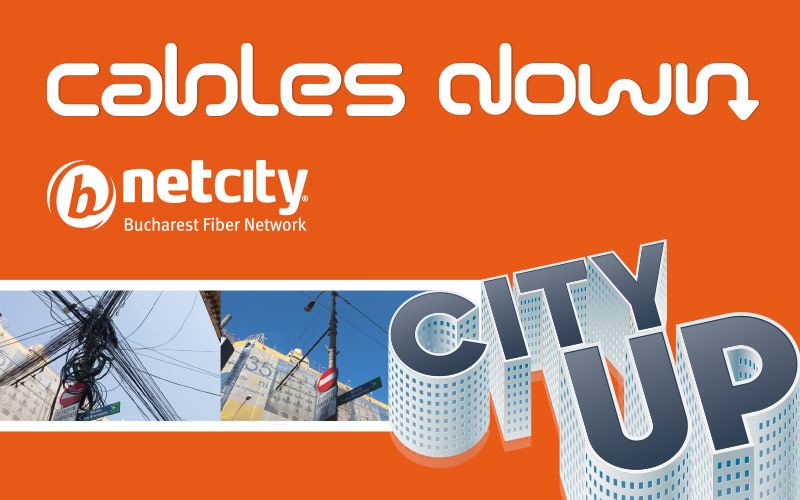 UTI Grup SA and UTI Netcity Investments have finalized the sale of Netcity Telecom to Direct One