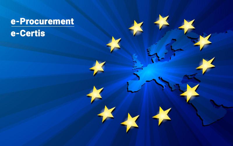 Soluții e-Procurement în România – Consolidarea utilizării DUAE și integrarea serviciului e-CERTIS