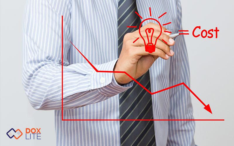 UTI lansează un produs de management al documentelor care poate reduce cu până la 85% costurile operaționale ale companiilor private și instituțiilor de stat