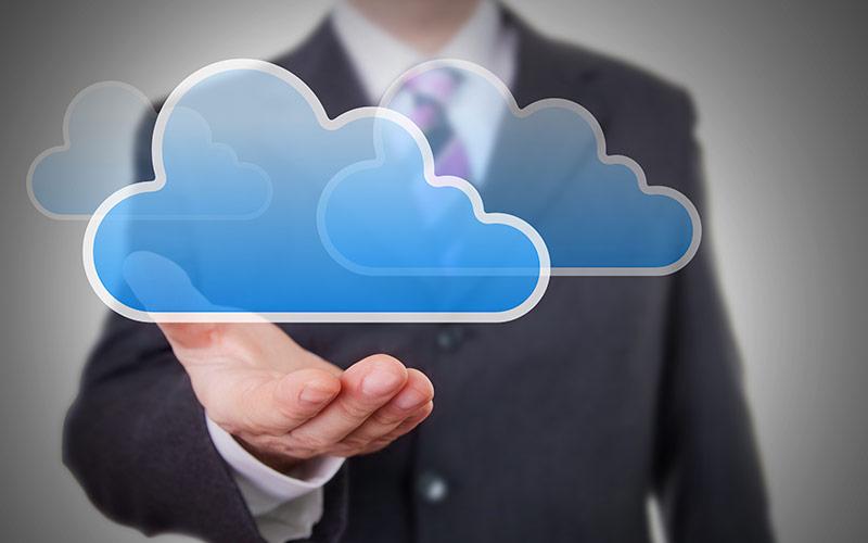 Cloud Computing & Big Data