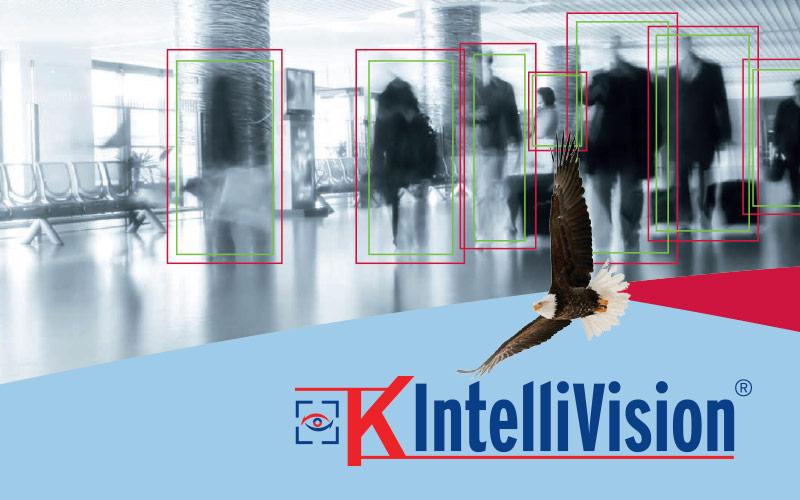 KIntelliVision