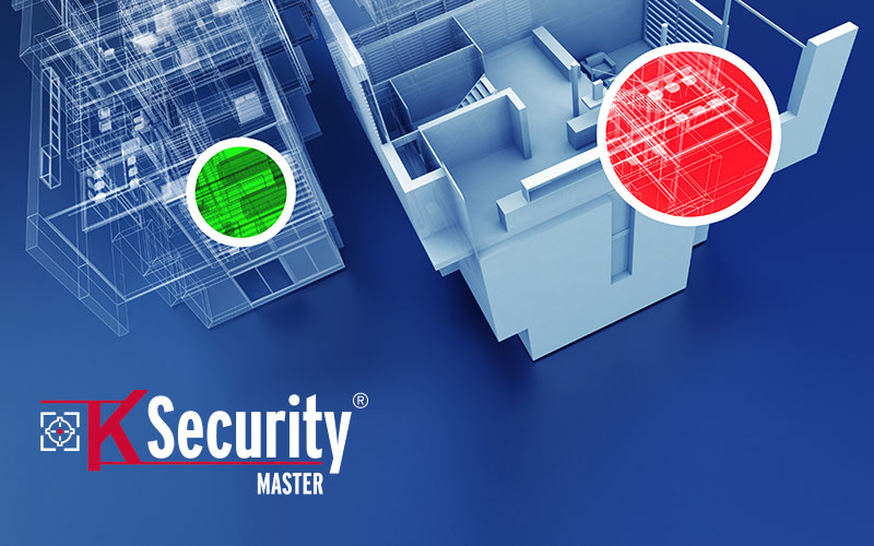 KSecurity Master
