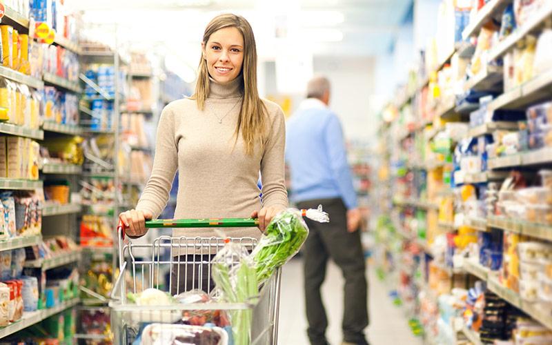 Sisteme integrate de securitate pentru Retail