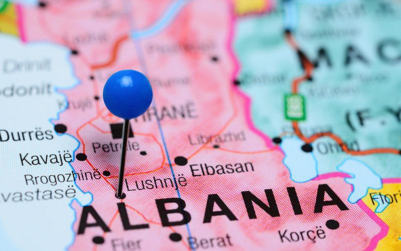 certSIGN implementează infrastructura națională de identitate electronică în Albania