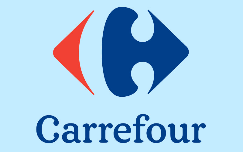 UTI Retail Solutions delivers cutting edge solutions for Carrefour, Metro and Adidas