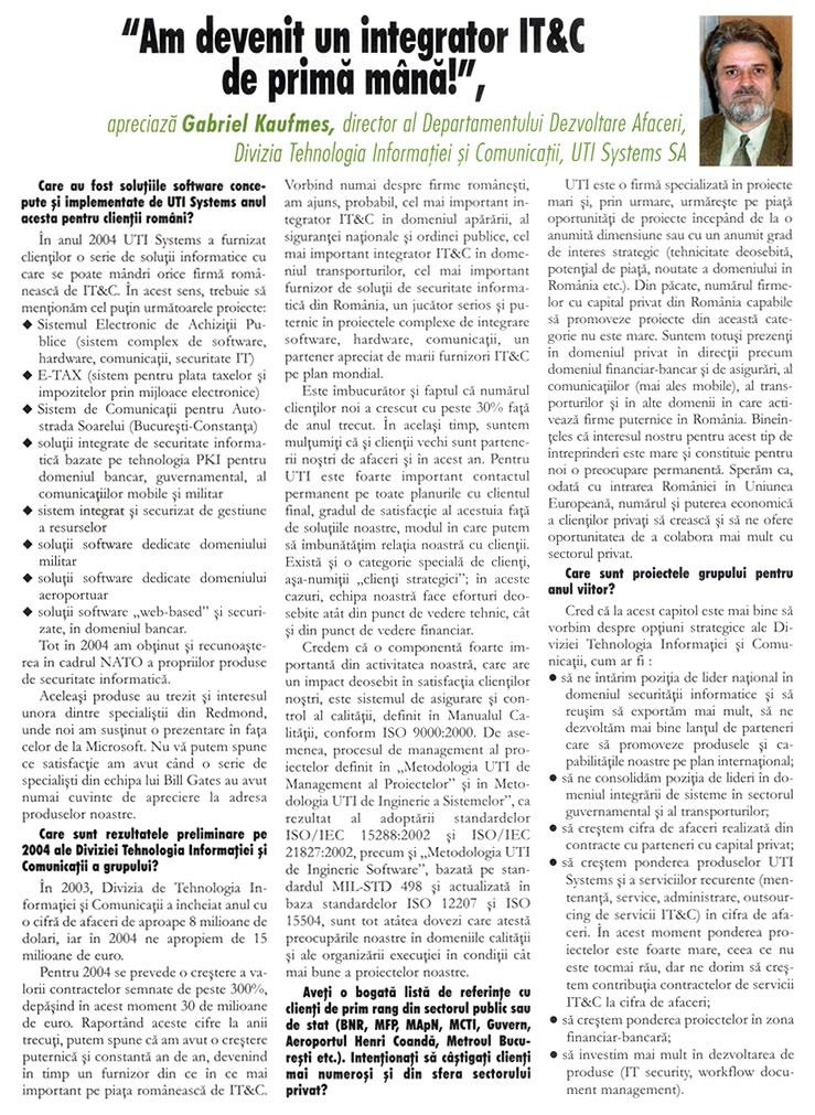 eFinance_kaufmes
