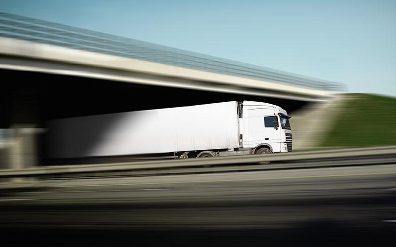 Clasificarea și cântărirea vehiculelor aflate în mișcare